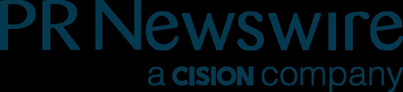 PRN Asia logo
